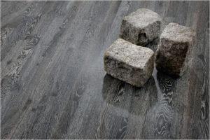 Использование темного ламината в интерьерах квартир, фото и способы применения, Все о ламинате