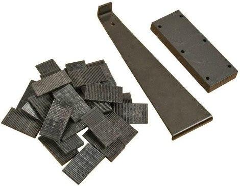 Набор инструментов для укладки ламината