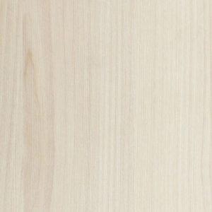 Белая береза для изготовления березы