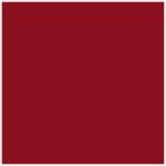 Бордовый красивый ламинат