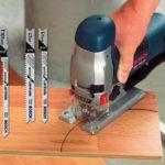 Чем можно резать ламинат в домашних условиях