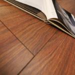 Чем можно резать ламинат в доме