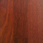 Дорогое красное дерево для изготовления ламината