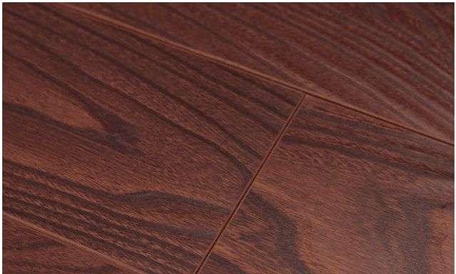 Характеристики ламината с матовой поверхностью