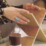 Изготовление практичной полки из ламината