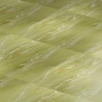 Как использовать зеленый ламинат