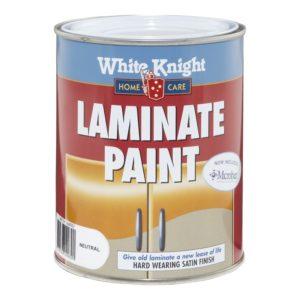 Как выбрать краску для ламината