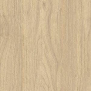 Ламинат, изготовленный из осины