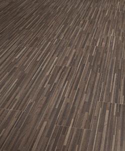 Оригинальная текстура коричневого ламината