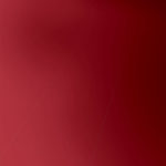 Оттенок бордового ламината