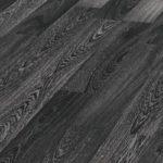 Поверхность черного ламината