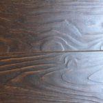 Поверхность матового ламината