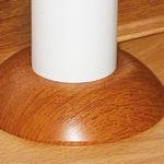 Правила сверления ламината в домашних условиях