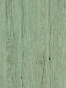 Пример оттенка зеленого ламината