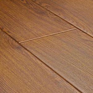 Пример современного ламината из лиственницы