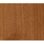 Пример текстуры ламината на основе ольхи