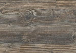 Пример текстуры соснового ламината