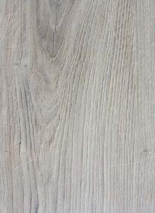 Серый ламинат на основе ольхи
