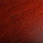 Свойства ламината из красного дерева