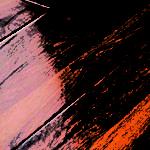 Текстура ламината из практичного красного дерева