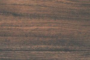 Текстура ламината на основе ореха