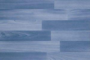 Текстура нежного синего ламината