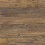 Текстура современного ламината из сосны