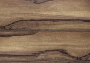 Текстура современного ламината на основе лиственницы