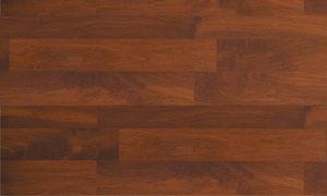 Вариант практичного ламината из красного дерева