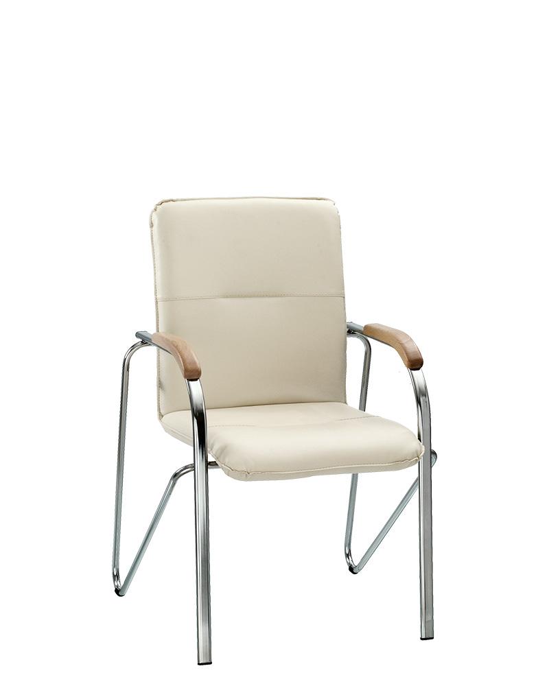 Белая мебель для гостиной классика недорого
