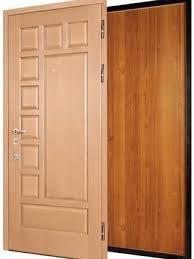 Чьи двери лучше
