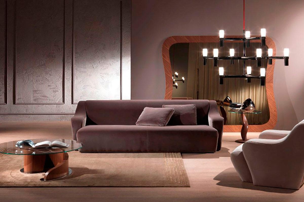 Что делать если мебель бракованная