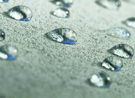 Что такое гидрофобизаторы