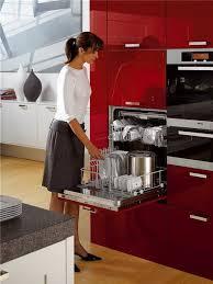 Дизайн и оформление кухни
