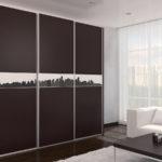 Факторы, влияющие на стоимость мебели