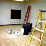 Где покупать стройматериалы для ремонта квартиры
