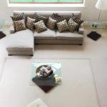 Качественный и быстрый ремонт квартир