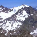 Как мы создавали альпийскую горку
