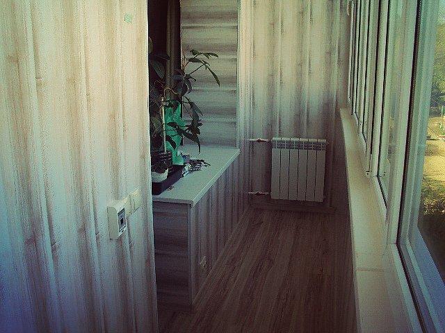 Как не нарушить закон при ремонте и перепланировке квартиры