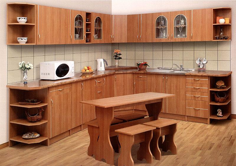 Как подобрать мебель в соответствии с темпераментом