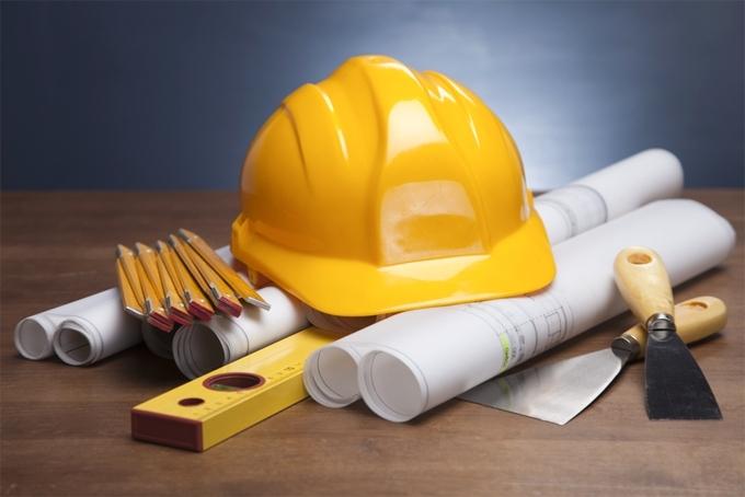 Как выбрать добросовестного подрядчика