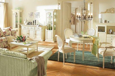 Ключевые преимущества металлической мебели