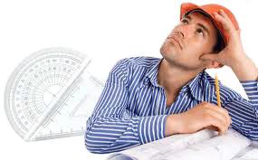 Кому доверить ремонт своей квартиры
