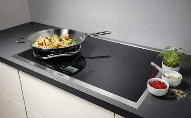 Кухонные «гаджеты»