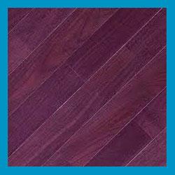 Ламинат фиолетовых оттенков