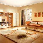 Мебель для дома – дизайнерские решения и гарантия качества