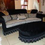 Настоящий эксклюзив — итальянская мебель на заказ