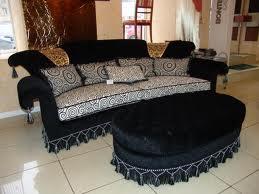 Настоящий эксклюзив - итальянская мебель на заказ