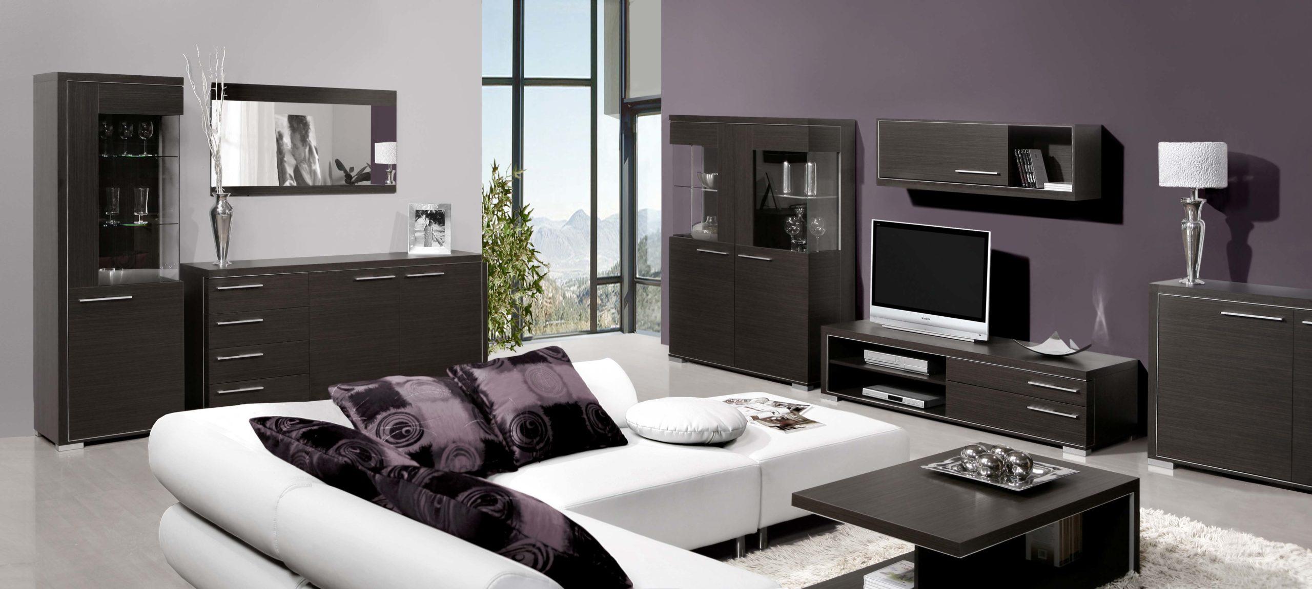 О правилах выбора качественой мебели