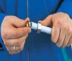 Обзор труб для ремонта водопровода - материалы, назначение, ценовые категории.